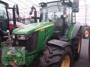 Traktor a típus John Deere 5090R, Gebrauchtmaschine ekkor: Bergland