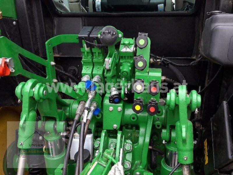 Traktor des Typs John Deere 5090R, Gebrauchtmaschine in Aschbach (Bild 14)