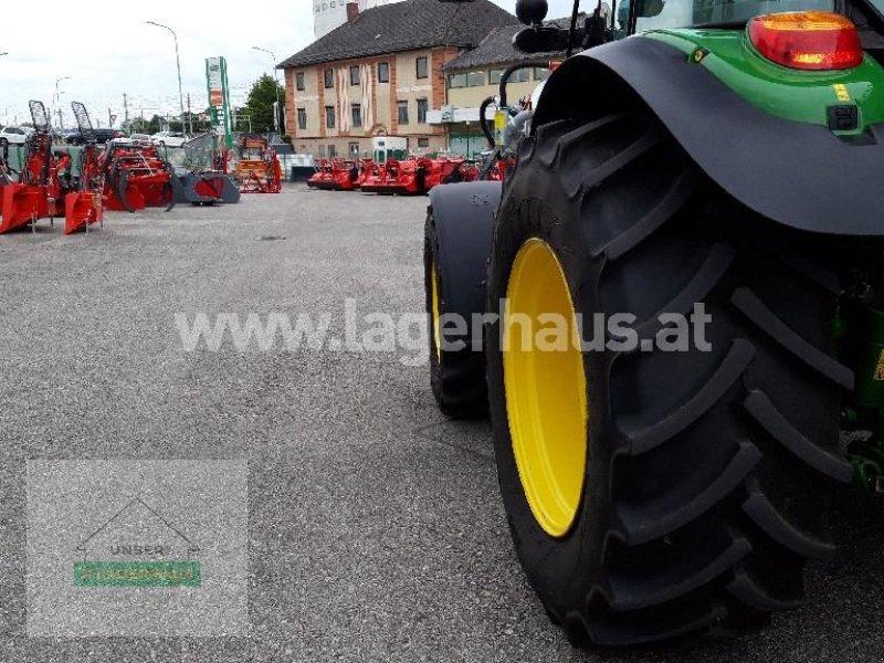 Traktor des Typs John Deere 5090R, Gebrauchtmaschine in Aschbach (Bild 2)
