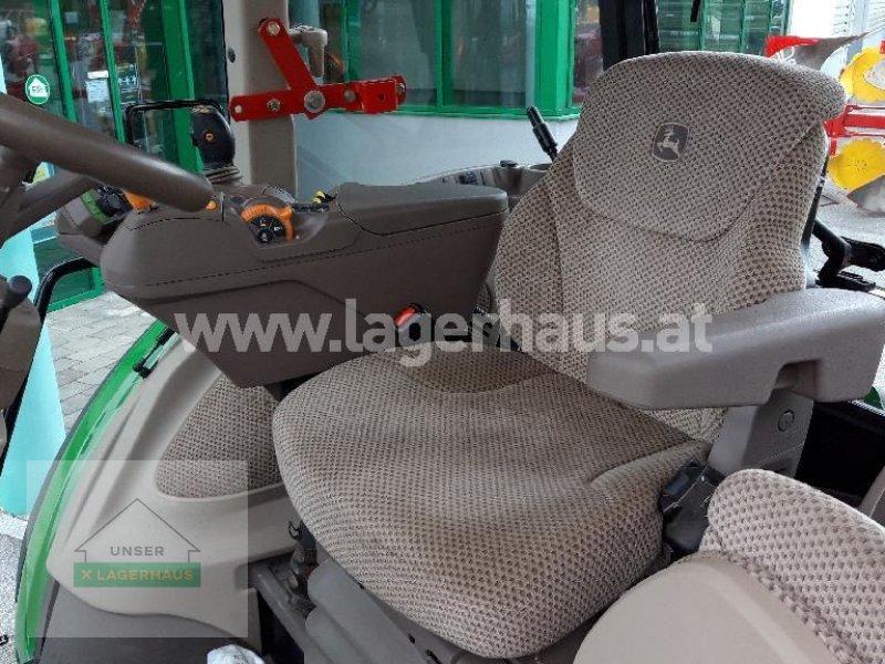 Traktor des Typs John Deere 5090R, Gebrauchtmaschine in Aschbach (Bild 7)