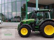 Traktor des Typs John Deere 5090R, Gebrauchtmaschine in Aschbach