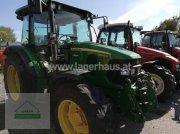 Traktor des Typs John Deere 5090R, Gebrauchtmaschine in Gleisdorf