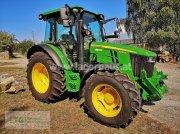 Traktor des Typs John Deere 5090R, Vorführmaschine in Schärding