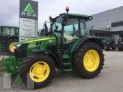 Traktor des Typs John Deere 5090R, Gebrauchtmaschine in Markt Hartmannsdorf