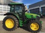 Traktor des Typs John Deere 5090R in Aspach