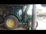 Traktor des Typs John Deere 5090R, Gebrauchtmaschine in RENAGE