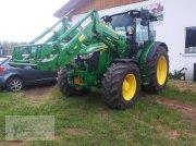 Traktor des Typs John Deere 5090r, Gebrauchtmaschine in Bad Kötzting