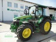 Traktor des Typs John Deere 5090R, Vorführmaschine in Freistadt