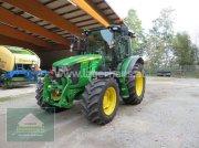 Traktor typu John Deere 5090R, Gebrauchtmaschine v Hofkirchen