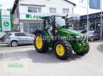 Traktor des Typs John Deere 5090R in Haag