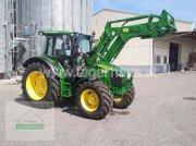 Traktor des Typs John Deere 5090R, Neumaschine in Haag