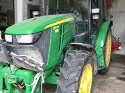 Traktor typu John Deere 5100 M, Gebrauchtmaschine w Lengnau