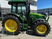 Traktor des Typs John Deere 5100 M, Gebrauchtmaschine in Regensburg