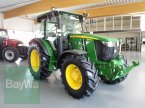 Traktor типа John Deere 5100 M в Bamberg