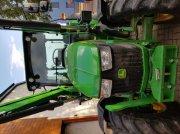 Traktor типа John Deere 5100 M, Gebrauchtmaschine в Boxhorn