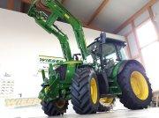John Deere 5100 R Тракторы