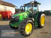 Traktor типа John Deere 5100 R, Neumaschine в Soyen