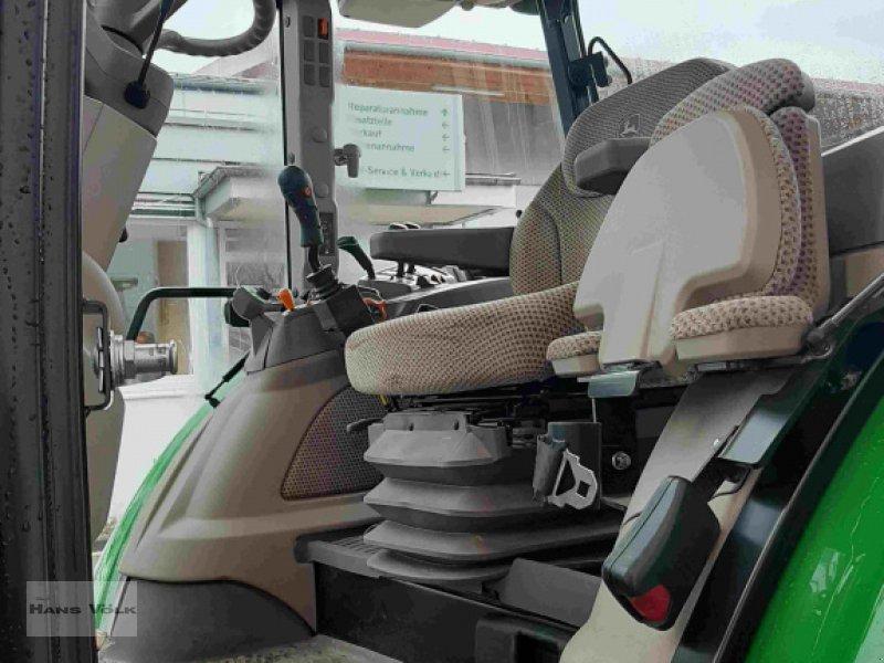 Traktor des Typs John Deere 5100 R, Gebrauchtmaschine in Antdorf (Bild 17)
