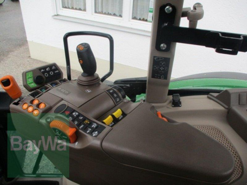Traktor des Typs John Deere 5100 R, Gebrauchtmaschine in Schönau b.Tuntenhausen (Bild 6)