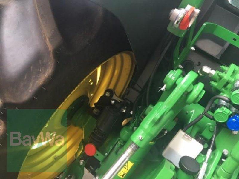 Traktor des Typs John Deere 5100 R, Gebrauchtmaschine in Furth im Wald (Bild 7)