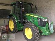 John Deere 5100 R Traktor