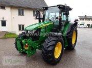 Traktor des Typs John Deere 5100 R, Vorführmaschine in Kirchdorf