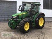 Traktor типа John Deere 5100 R, Gebrauchtmaschine в Attnang-Puchheim