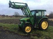 John Deere 5100 RN Traktor