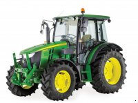 John Deere 5100M Traktor