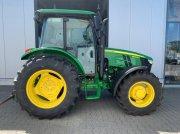 Traktor des Typs John Deere 5100M, Gebrauchtmaschine in Worms