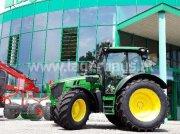 Traktor типа John Deere 5100R, Neumaschine в Aschbach