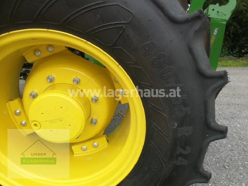 Traktor typu John Deere 5100R, Neumaschine v Göstling (Obrázok 7)