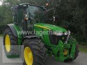 Traktor typu John Deere 5100R, Neumaschine v Göstling