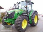Traktor a típus John Deere 5100r, Gebrauchtmaschine ekkor: Unterneukirchen