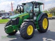 Traktor a típus John Deere 5100R, Neumaschine ekkor: Versmold