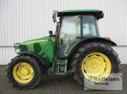 John Deere 5100R Traktor