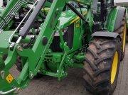John Deere 5100R Тракторы