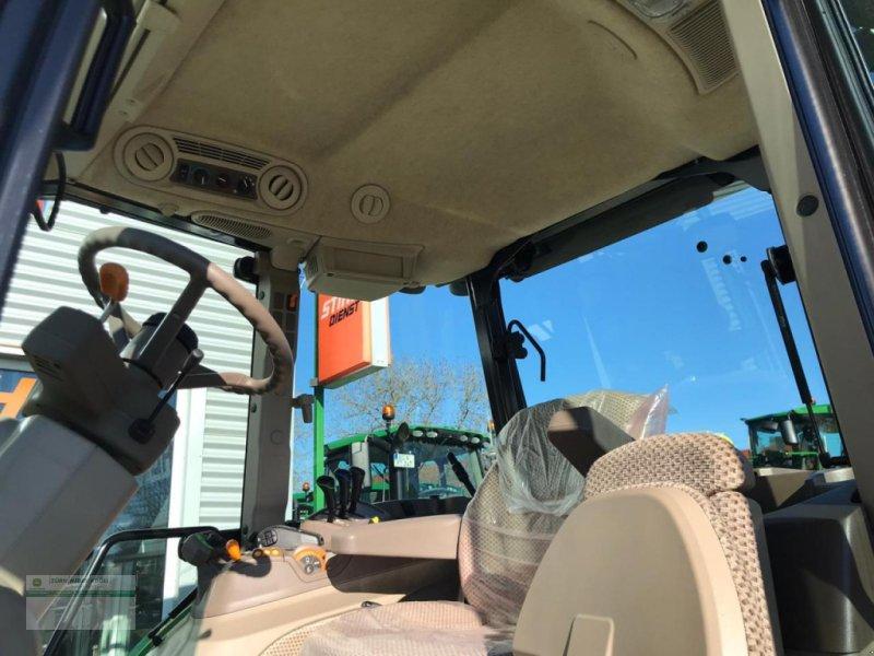 Traktor des Typs John Deere 5100R, Neumaschine in Kanzach (Bild 8)