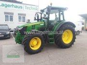 Traktor типа John Deere 5100R, Gebrauchtmaschine в Amstetten