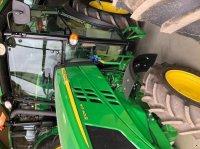 John Deere 5105GN Traktor