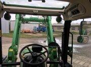Traktor des Typs John Deere 5115 M, Gebrauchtmaschine in Uebigau