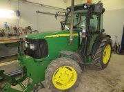 Traktor типа John Deere 5115M 40 KM, Gebrauchtmaschine в Nørre Nebel