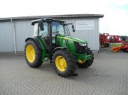 Traktor a típus John Deere 5115M, Gebrauchtmaschine ekkor: Næstved