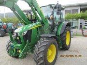 Traktor typu John Deere 5125 R, Gebrauchtmaschine w Lengnau