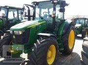 Traktor типа John Deere 5125 R, Gebrauchtmaschine в Regensburg