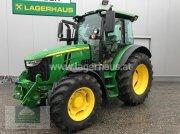 John Deere 5125 R Traktor