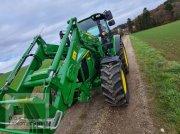 Traktor des Typs John Deere 5125R 5215 R MIT GARANTIEVERLÄNGERUNG, Gebrauchtmaschine in Regensburg