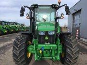 Traktor типа John Deere 5125R Demo, Gebrauchtmaschine в Zweibrücken