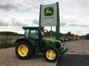 Traktor типа John Deere 5125R, Gebrauchtmaschine в