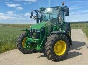 Traktor типа John Deere 5125R, Neumaschine в Oberglatt
